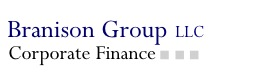 Branison Group logo