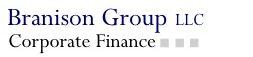 Branison Group